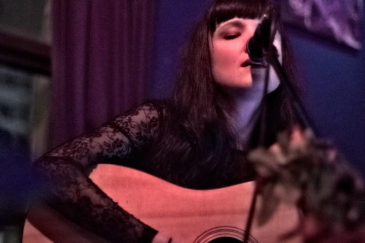 guitar image 2