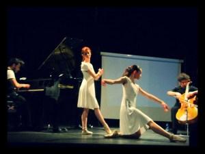 christian_carlino_delord_pianista_italiano_contemporaneo_italian_pianist_savignano_modena_italia_2013 (1)