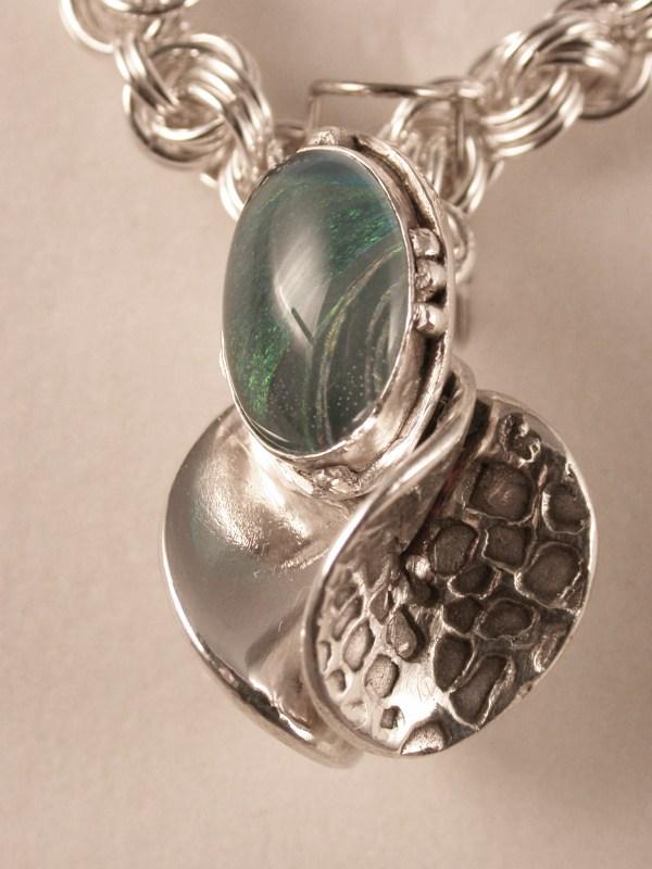 Jewelry Art Galleries