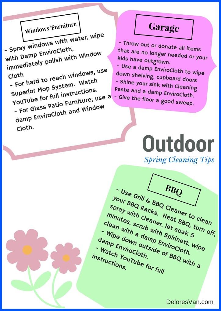 outdoor finall