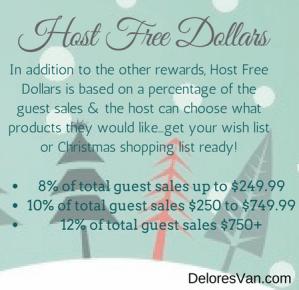free-dollars