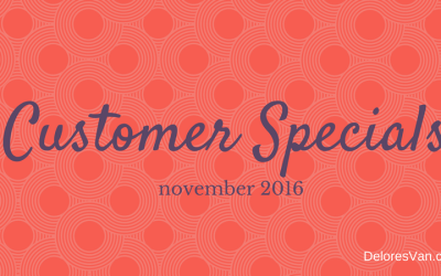 You'll Fall for Norwex – November 2016 Specials