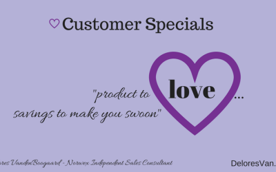 Norwex Sale, Eco-Friendly Cleaning Products to Love