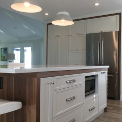 Tops Kitchen Cabinets Pompano Cabinet Sets Design Beach Remodeling