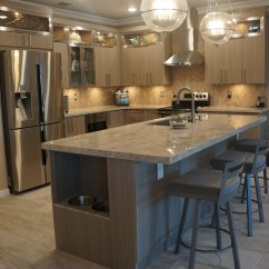 Tops Kitchen Cabinets Pompano Cabinet Boxes Only Beach Remodeling