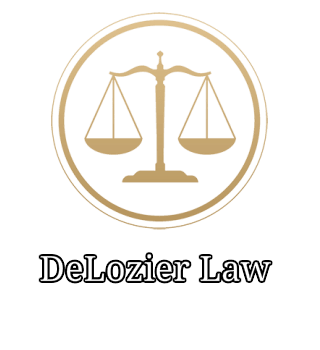Delozier Law