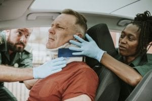 Common Carrier Accident Injury Lawyer Near Me in Arizona for 2020