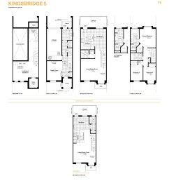 electrical plan for basement [ 3400 x 4000 Pixel ]