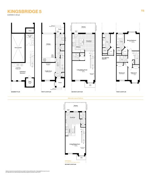 small resolution of electrical plan for basement
