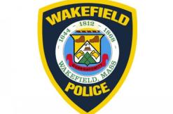 Wakefield Shield