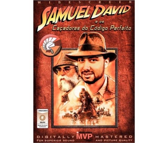 Samuel1