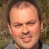 Allen Bauer