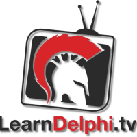 LearnDelphi.TV