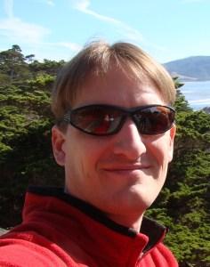 Eli of FMXExpress.com