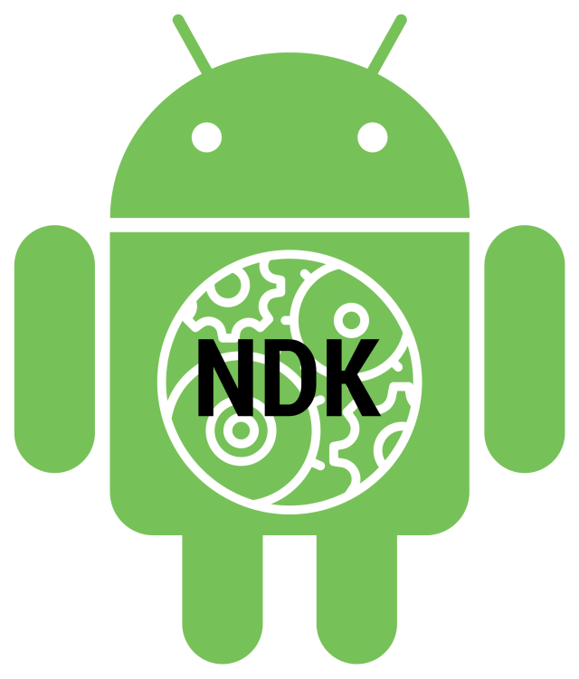 Manually Installing Android SDK, NDK, and Java for