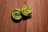 bo spirales2