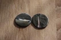 pendantifs pierre