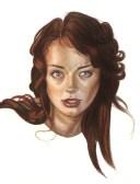 PortraitExample4