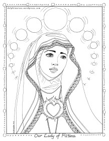 Fatima-wmlg