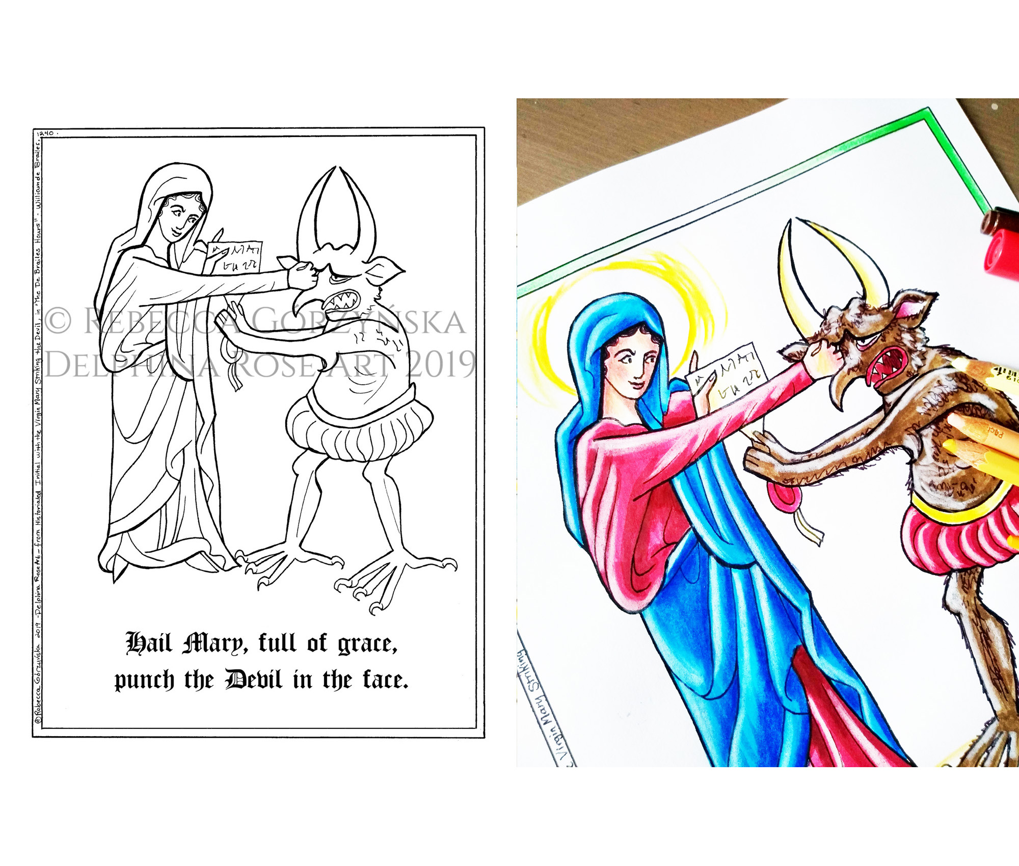 Coloring Jesus Stock Illustrations – 910 Coloring Jesus Stock ... | 1700x2000