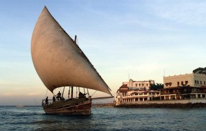 dhow-md34P54107