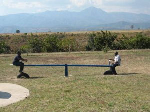 04-mbeya-two-guys-on-seesaw-2007