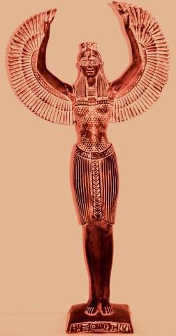 egypt-2854173_1920