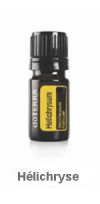 huile essentielle helichryse doterra delphinethierry.com
