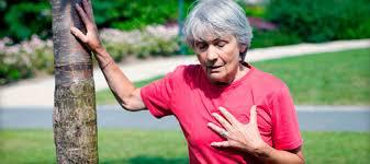 Homeo Remedies for COPD