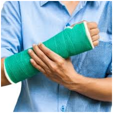 Fractures and How Homeopathy Can Help? 1