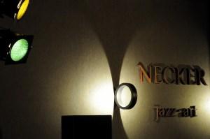 NECK 3