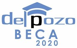 BECA EMPRENDE 2020