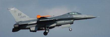aereo-f16
