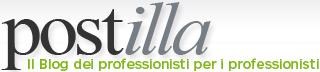 logo_postilla