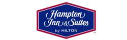 Hampton-Inn-Suites-Logo-1