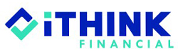 iTHINK_Financial_Logo_Full-Color