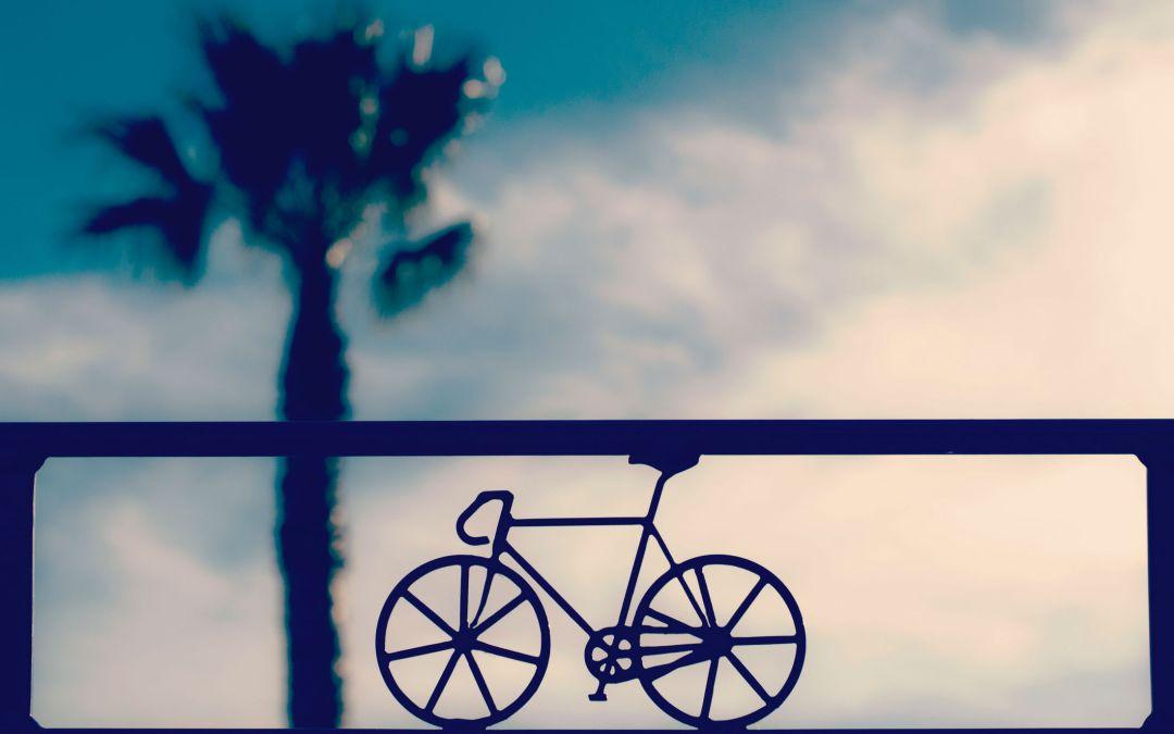 Community Greening Fundraiser – Cruising Around Delray Beach – Electric Bicycles