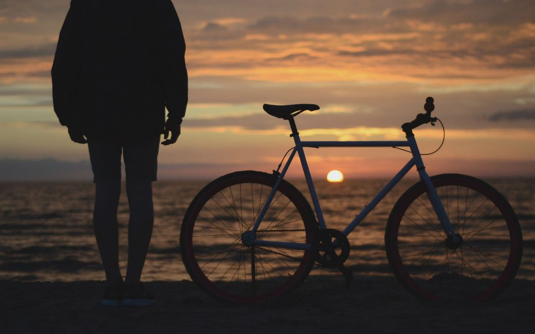 Best Bike Trails in Delray Beach – Health Benefits of Cycling