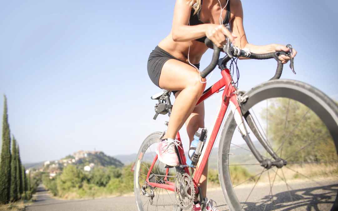 Biking Safety Tips – Learn How to Cycle on the Road