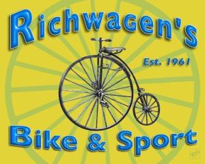 Bike and Sport Shop