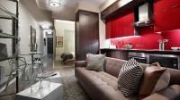 Condo Sized Furniture Stores in Toronto - Del Condominium ...