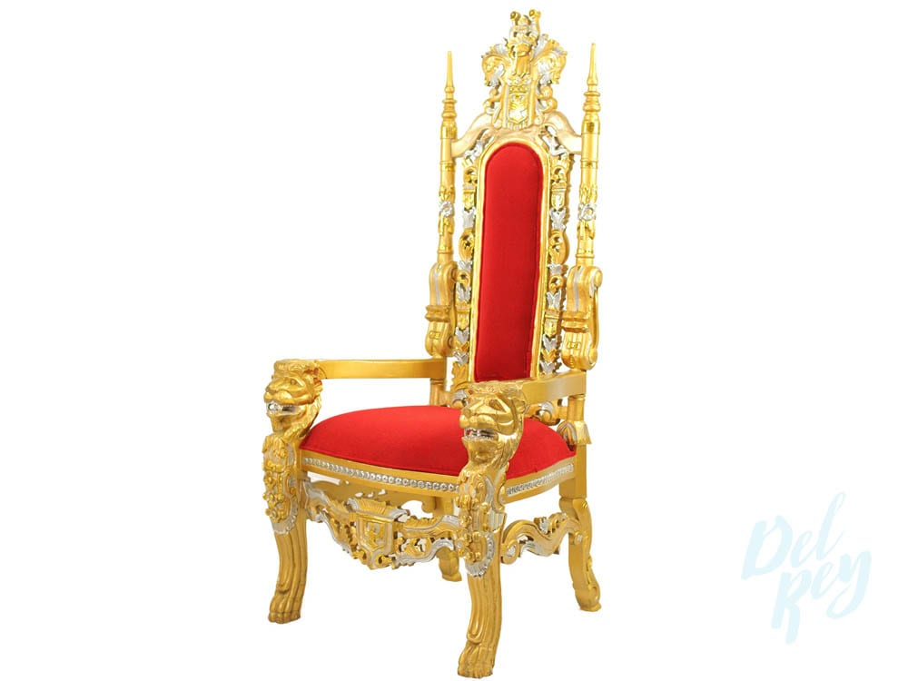 Chair Rental Houston