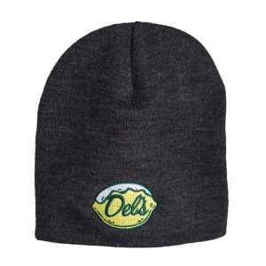 Del's Knit Hat