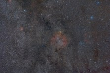IC1396_area_small
