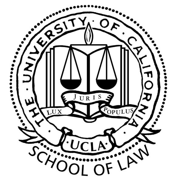 Attorney Jonathan J. Delshad Credentials