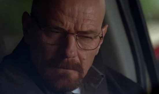 Walter-breaking-bad