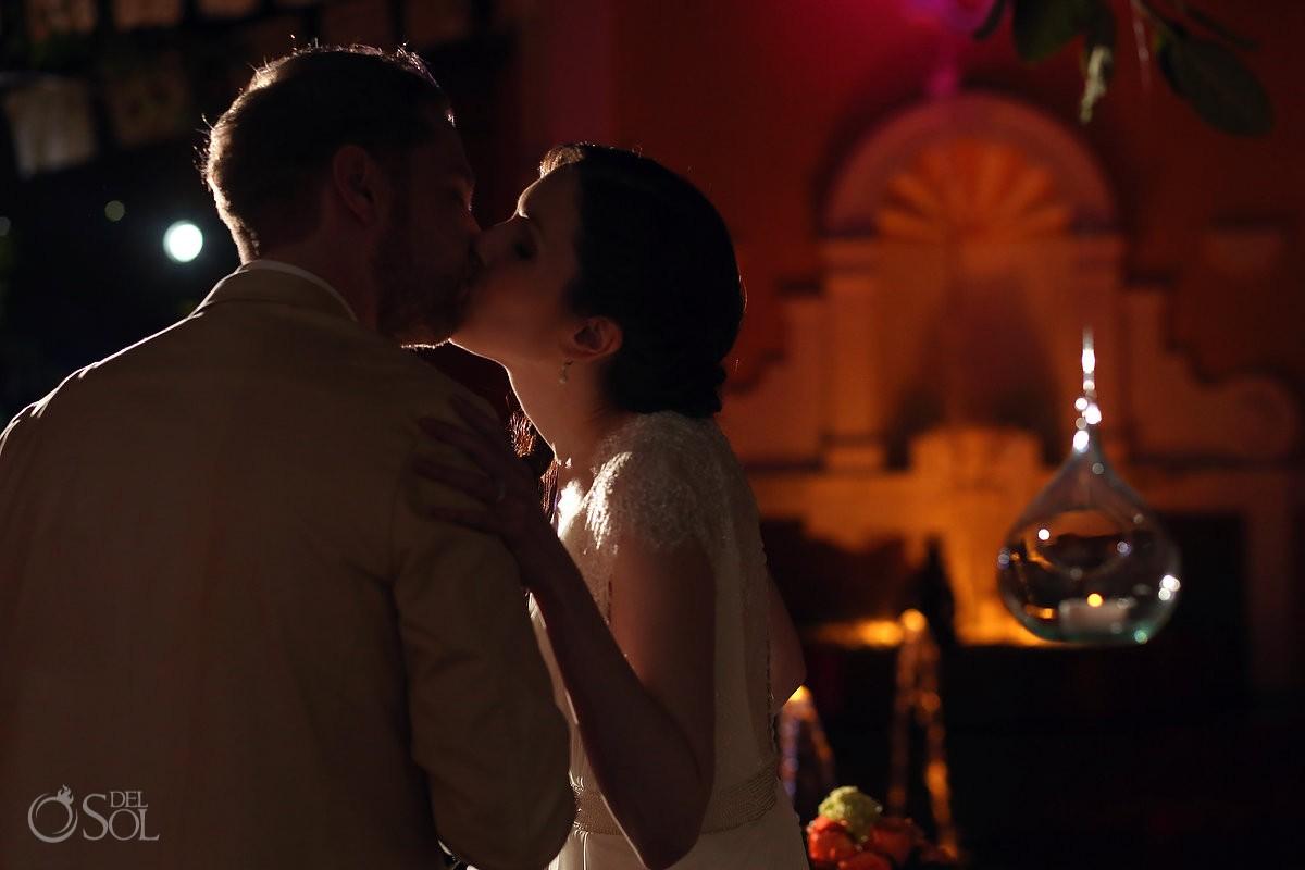 Riviera Maya Wedding At Valentin Imperial Maya Joanne