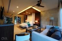 Chable Yucatan Resort and Spa
