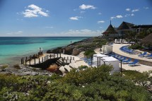 Kore Tulum Retreat Wellness Resort