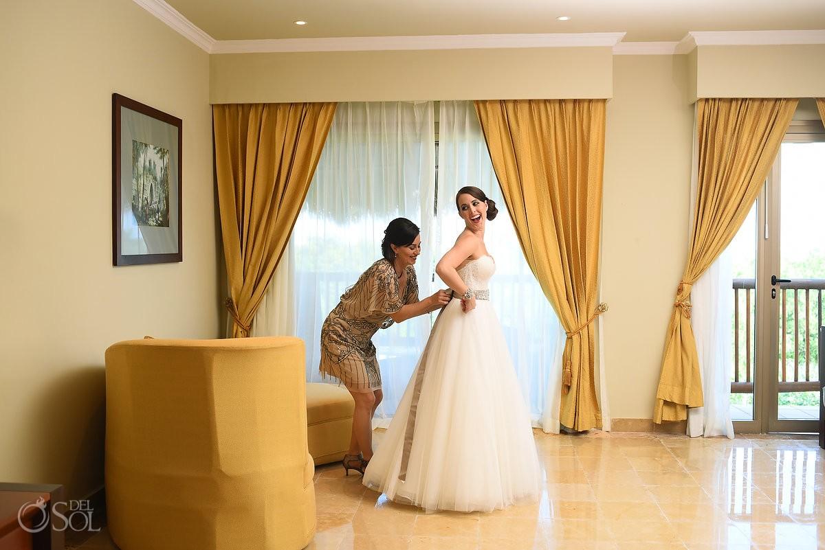 Colorful Gazebo Wedding Valentin Imperial Maya Elisa Amp Corey